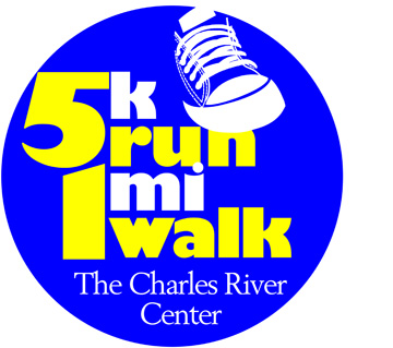 charles_river_center_road_race_5k