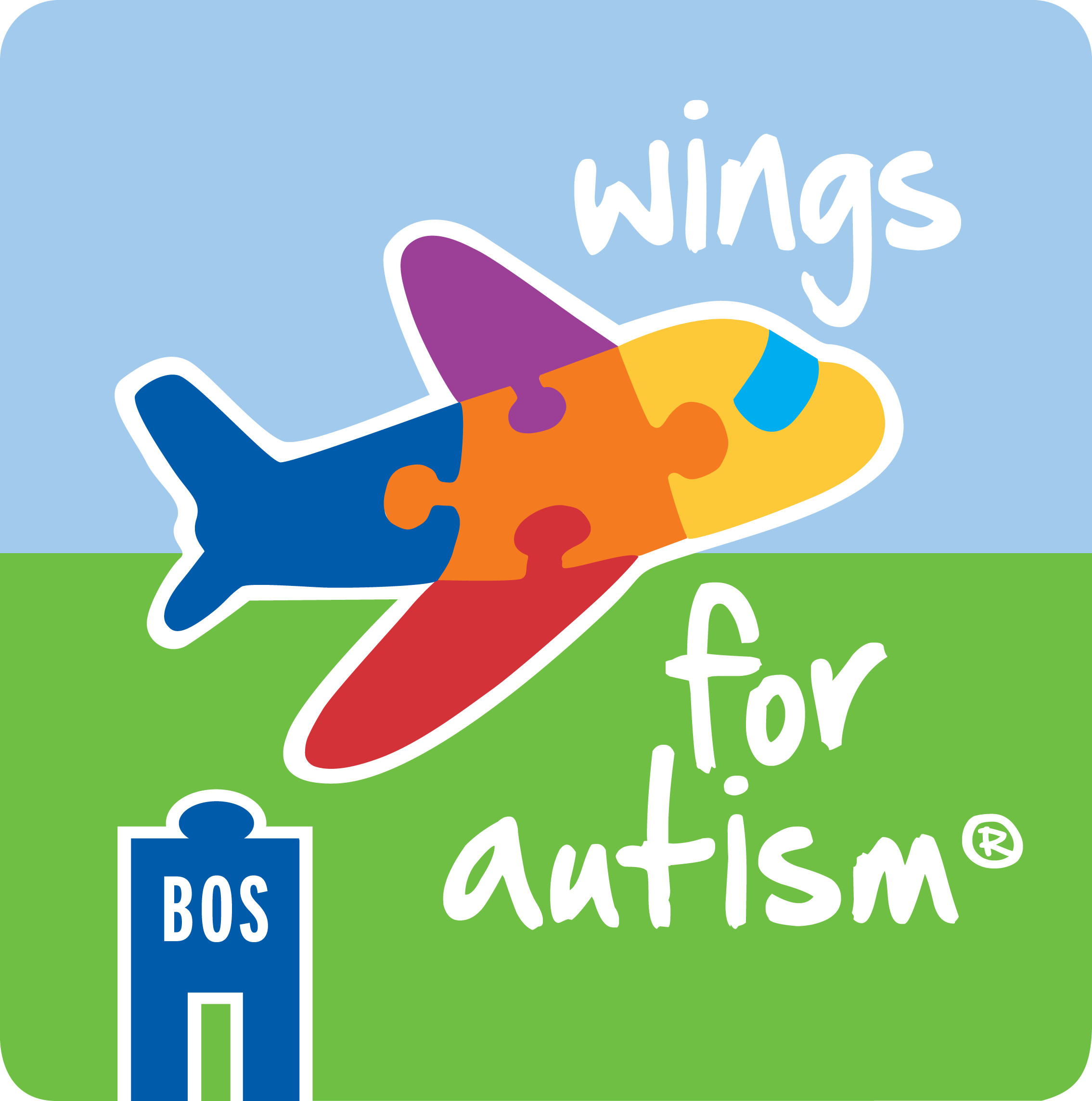 wings_for_autism_logan_airport