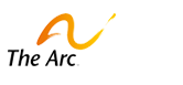 An official affiliate of the Arc.